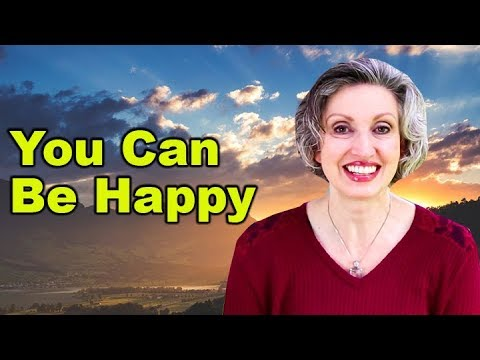 3 Steps To Staying Positive - How To Stay Positive In A Negative Situation