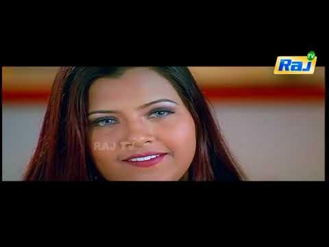 Indru Mudhal Full Movie Part 2