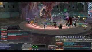 Everquest Raid - Overlord Mata Muram