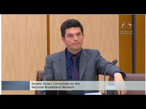 National Broadband Network: Turnbull's plan in tatters