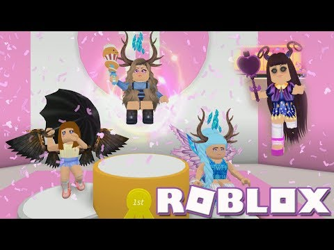 Roblox Fashion Famous Skachat S 3gp Mp4 Mp3 Flv