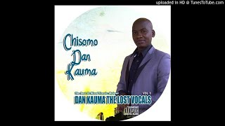 Mulungu Mundichitire Chifundo By Chisomo Dan Kauma
