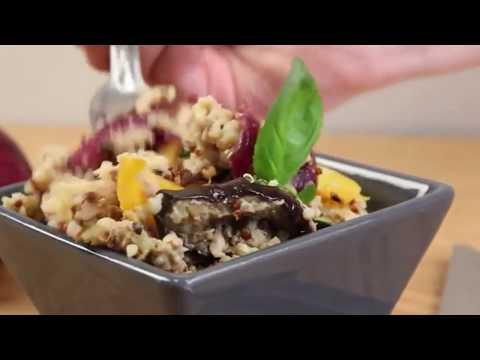 salade-au-thon-et-légumes-du-soleil