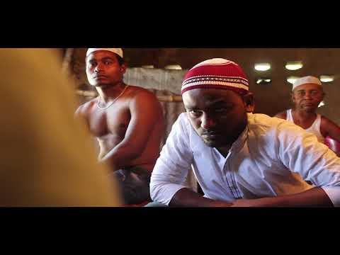 ASANSOL FILM | ASANSOL FILM INDUSTRY | ASANSOL FILM & TV