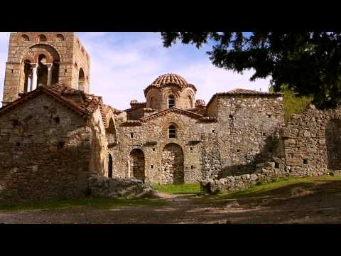 Byzantine Era