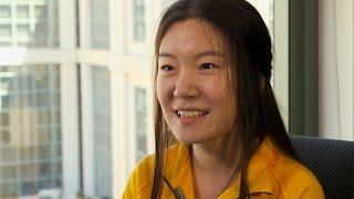 Yuan Fang: Tippie RISE Research