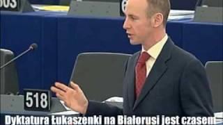 Daniel Hannan o wspólnej polityce rolnej UE