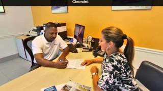 Superior Chevrolet   Decatur, GA   Car Dealership