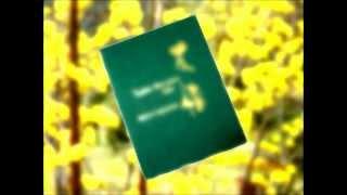 指揮(編曲):岩井眞理子 伴奏:山下華奈子 作詞:森山良子 作曲:BEGI...