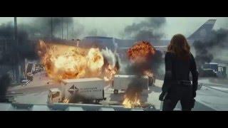 Первый мститель: Противостояние смотреть онлыйн нового фильма трейлер