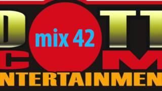 BeSS MIX EVER NEW DANCEHALL MIX 2015 Dottcom sounds mix 42 MONEY PON MI BRAIN