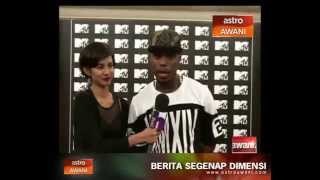 Video Eksklusif: h Live! bersama B.O.B download MP3, 3GP, MP4, WEBM, AVI, FLV Agustus 2018