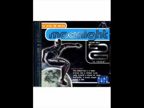 cd moonight 1