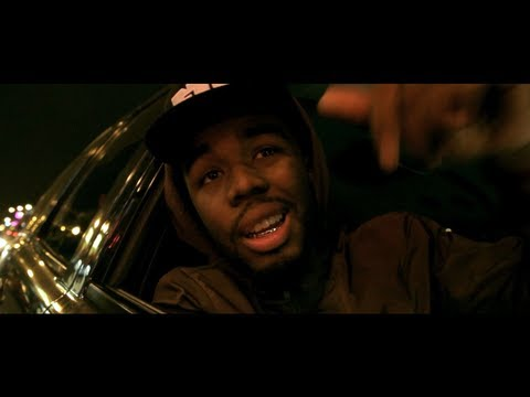 IAMSU!  Two Eleven SHORT FILM Music  Dir  HBKGADGET