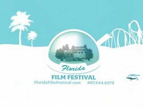 2007 Florida Film Festival