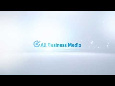 All Business Media   Free Video Commercial For Your Company