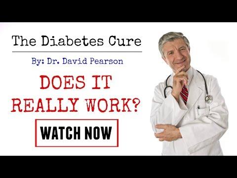 Does viagra work for diabetics