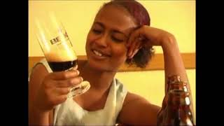Eritrean Comedy :-  Old Comedy ወይዘሮ በርሀ ብ ዳዊት ኢዮብ Weyzero Berhe by Dawit Eyob