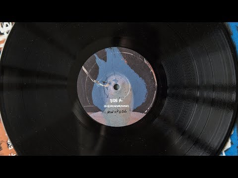 Attica Blues - Contemplating Jazz (vinyl)