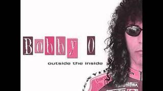 Bobby O - Outside The Inside