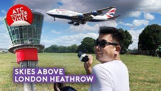 skies-above-london-heathrow-atc-tower-visit-plane-spotting