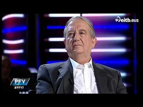 Resultado de imagen de Anasagasti: 'Con Felipe VI hemos vuelto a la censura'