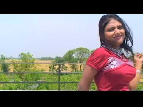 Array - ciber cafe me baithal www dot com karelin   bhojpuri hit songs 2014 new   bipin bittu ruchi  rh   youtube com
