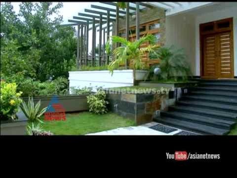 Contemporary Style Home : Dream Home 21st Nov 2014 - YouTube