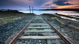 Hick-hop Country Rap Instrumental [Railroad] prod. Ganga Beats