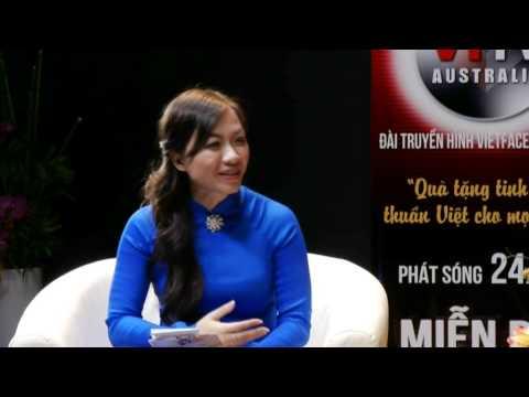 VietFace phỏng vấn cha Văn Chi về quyết định thoái vị của Đức Giáo Hoàng