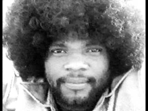 Billy Preston - I'm Really Gonna Miss You