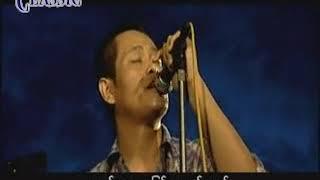 Lay Phyu ညေနၾကယ္ Myanmar Karaoke Songs