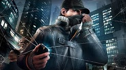 Watch Dogs - Test / Review zum Open-World-Hacking-Spiel (mehr zur Technik in weiteren Videos)