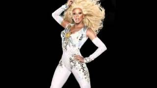 RuPaul - The Lonely (Giuseppe D