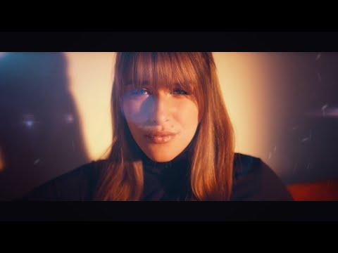 AILA - Estela (feat. Andregutti & Llochobo)
