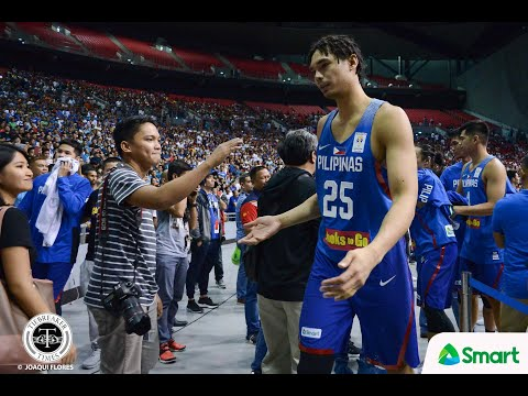 Redemption in sight for suspended Gilas players Matthew Wright, Japeth Aguilar
