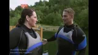 Сбросим лишний вес 2 сезон 8 серия Великобритания 2013