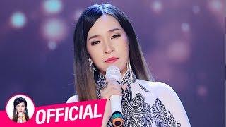 LK Trúc Phương - Đào Anh Thư | Bolero Nhạc Vàng MV HD
