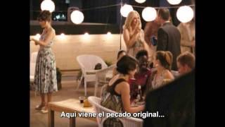 Hero - Regina Spektor (subtitulado)