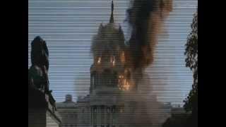 Штурм Белого дома (2013) на BOBFILM.NET