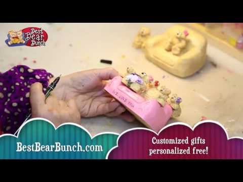 mothers-day-gifts--customized-bear-gift---personalized-for-free!-|-bestbearbunch.com