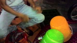 Guitar Củ Chi  - Chachacha 1