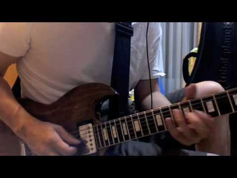 ac/dc---crabsody-in-blue-/-guitar-tutorial