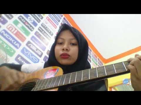 Mantan Terindah (Cover) Dea