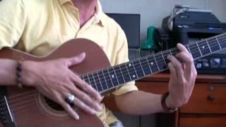 Guitar Ảo Ảnh