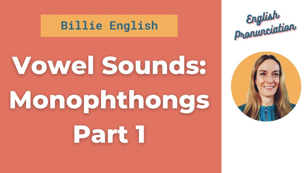 Appendix:Welsh pronunciation