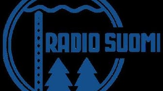 Radio Suomi - Uutiset 27.12.2006  klo 22.00