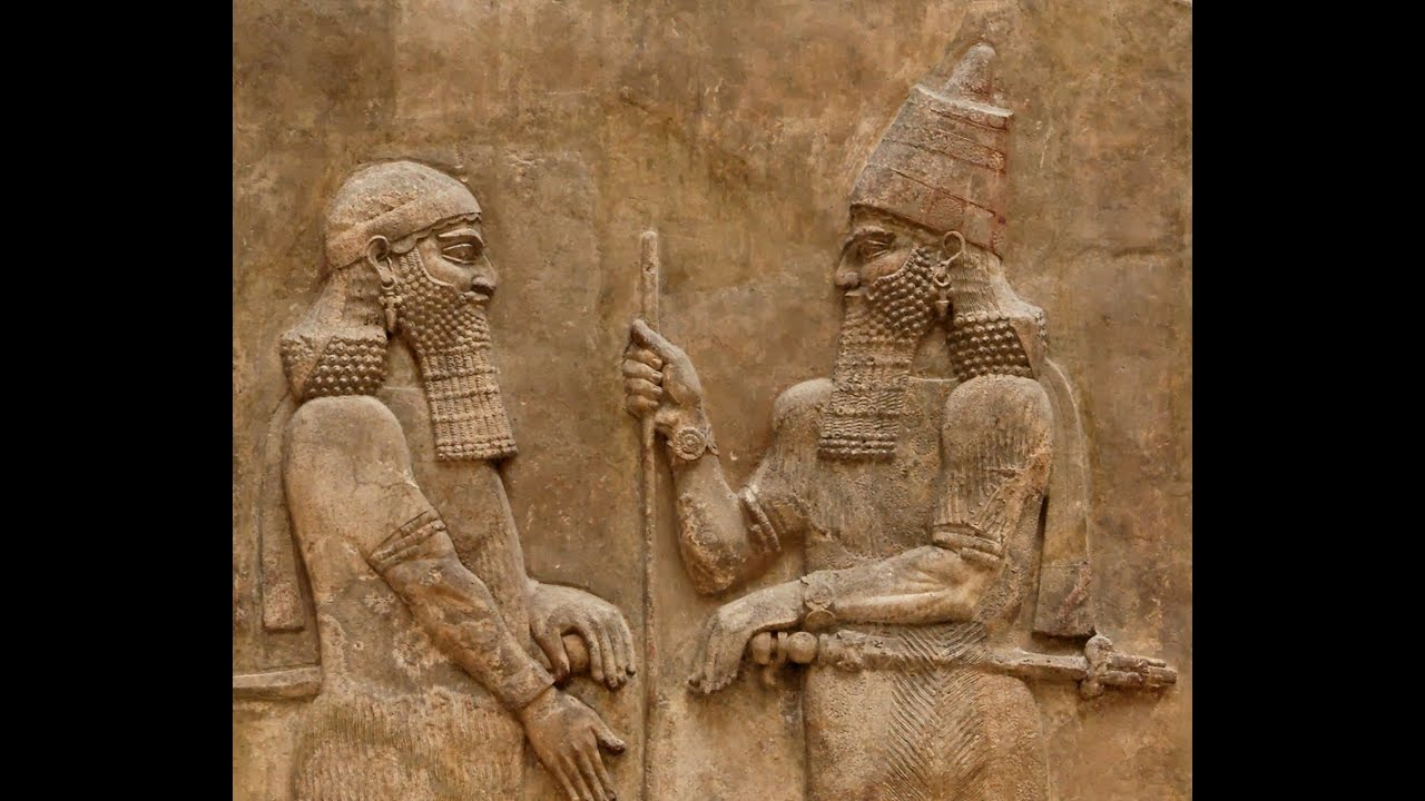 essay mesopotamian civilization Type of government: mesopotamia was ruled by kings the kings only ruled a single city though, rather than the entire civilization for example, the city of babylon was ruled by king hammurabi.