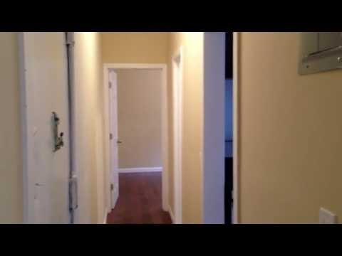 #111- 2 BR, West Harlem Area, Kingsize, Modern Kitchen/Bath,(917) 727-8227