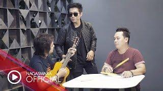 Datuk Band - Samawa (Official Music Video NAGASWARA) #music